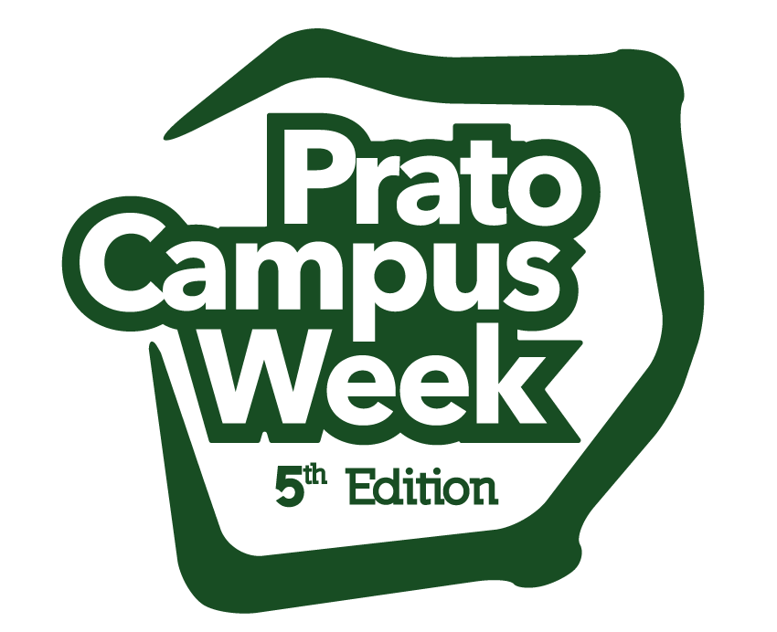 Prato Campus Week