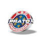 Asd Prato Promozione