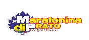 Maratonina Internazionale di Prato
