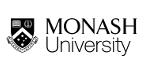 Monash University Prato Centre