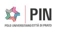 PIN - Polo Universitario di Prato