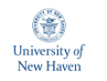 University of New Haven Prato Campus