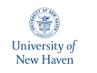 University of New Haven Prato Campus
